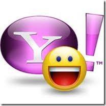 Yahoo IM