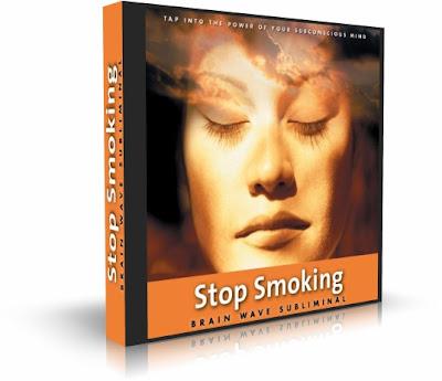 DEJAR DE FUMAR (Stop Smoking), Kelly Howell [ Audio CD ] – Reforzar la determinación para dejar de fumar con reprogramación cerebral.