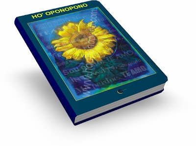 HO'OPONOPONO [ Libro + Audio ] – Toda la información sobre el proceso Ho'oponopono, el antiguo sistema Hawaiano secreto para solucionar problemas
