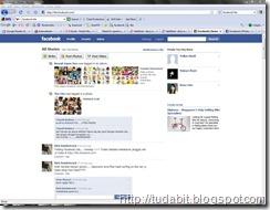 Facebook Lite3