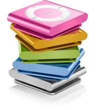 Ipod-Shuffle-20100901