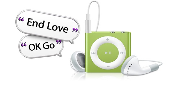 IPod-Shuffle-voiceover20100901