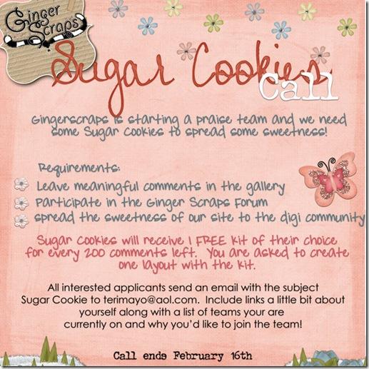 sugarcookiecall