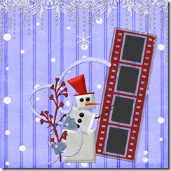 SPoDS_Frosty Memories_Snowball Fight_QP copy