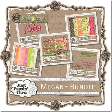 jpt_megan_PSpreviewBundle-1