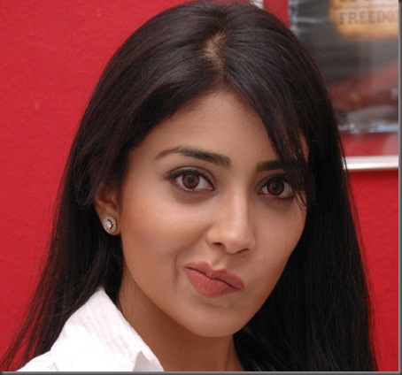 shriya-in-different-moods-1