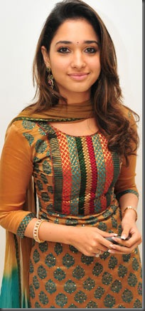Tamanna kollywood actress pictures190110