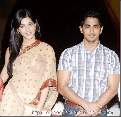 Shruti-Haasan-and-Siddharth
