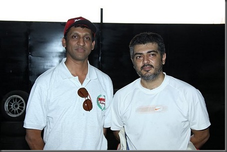 ajith-car-race-photos-02