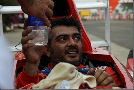 ajith-car-race-photos-08
