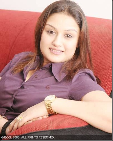sonia agarwal kollywood actress