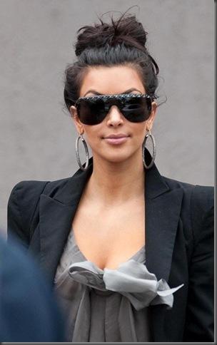 kim_kardashian latest