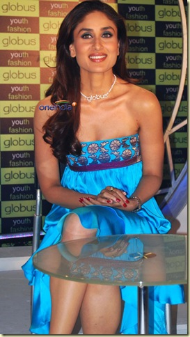 4Kareena Kpaoor sexy bollywood actress pictures260310