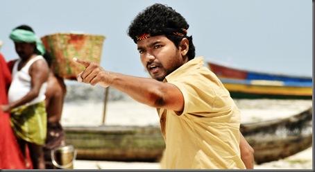 5vijay Sura Movie stills