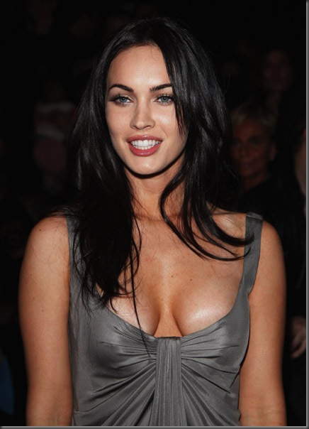 megan-fox-busty3