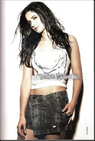 3Katrina Kaif Filmfare May 2010 HQ Pictures