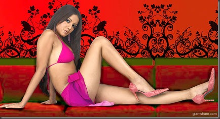 3Celina Jaitley  hot pictures250510