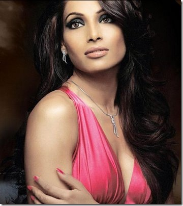 bipasha basu hot pictures250510