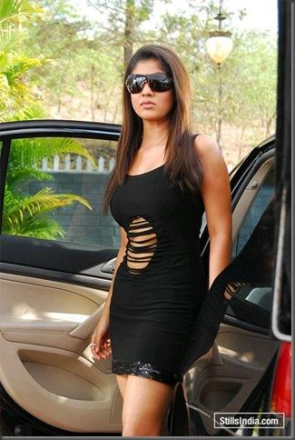 nayanthara-latest-stills-13