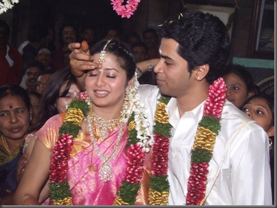 sangeetha,krish marriage-stills-1