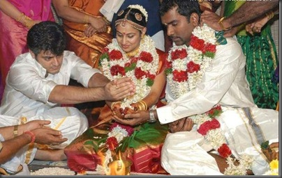 Ajith_sister_marriage Photos (9)