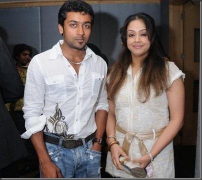 surya_jyothika_filmfare-awards