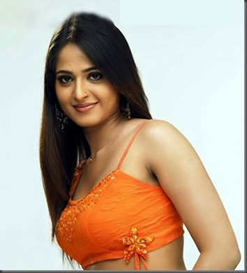 Anushka-Photos-049