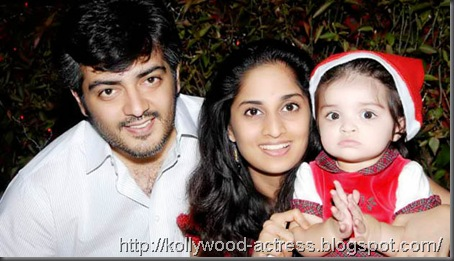 ajith-shalini-daughter-baby-anoushka-first-birthday-celebration-stills03