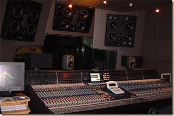 a-r-rahman-studio-photos-5