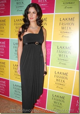 lakme-fashion-week-spring-summer2010-143