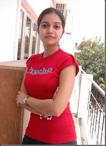 actress-swathi5