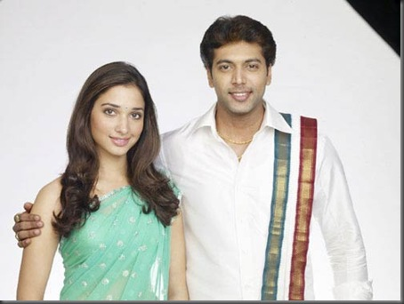05 jayam ravi tamanna Thillalangadi movie stills171109