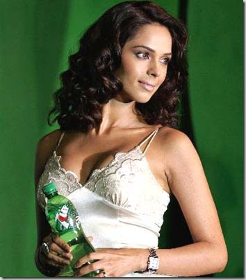 01Mallika-Sherawat sexy bollywood actress pictures 231109