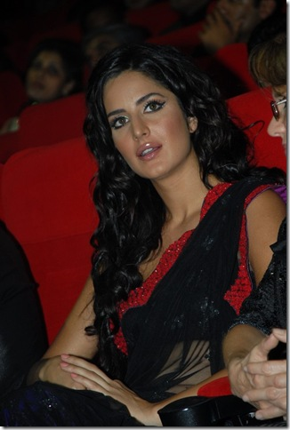 I love to write !!: Celebrity Gossip in Nepal