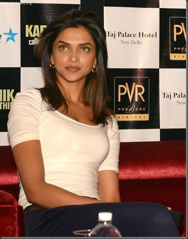 4deepika padukone hot pictures 310510