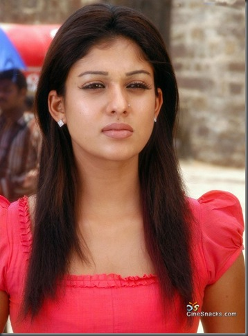 nayantara-hot-stills-027