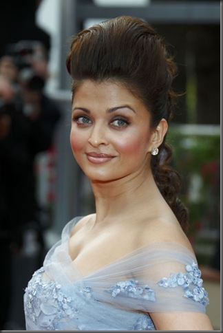 Aishwarya Rai latest pictures180610