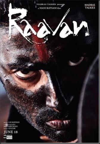 Raavan1