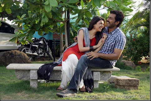 Naan Mahaan Alla- karthi,kajal agarwal movie stills5