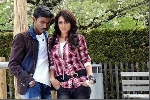 Dhanush-Genelia-Uthama-puthiran-Movie-Stills-2