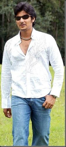 Tamil-actor-Jeeva1