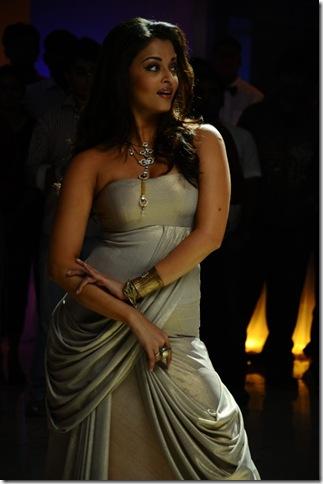 Aishwarya rai endhiran-exclusive-stills-