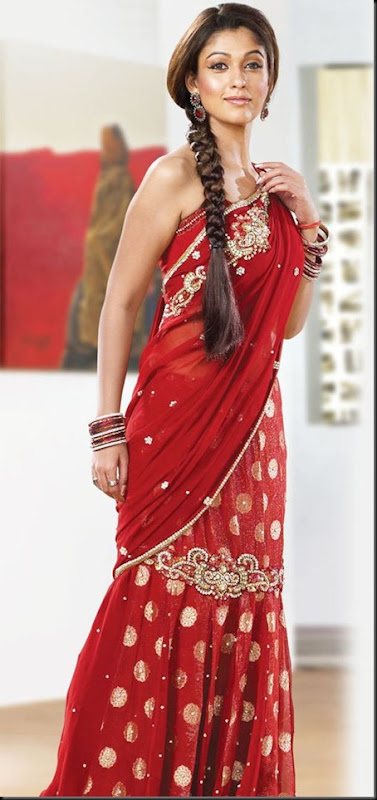 Nayanthara_pothys_Designer_Sarees_stills_01