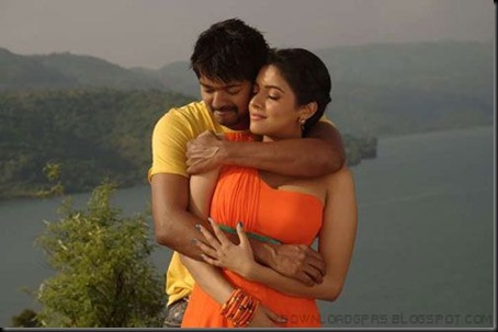 Kaavalan_Movie_Latest_Stills_05