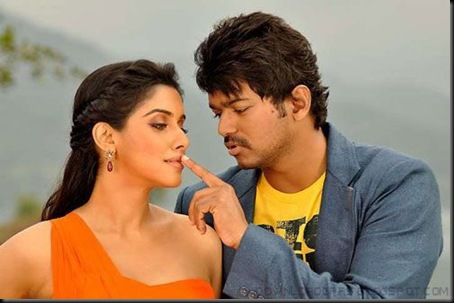 Kaavalan_Movie_Latest_Stills_06