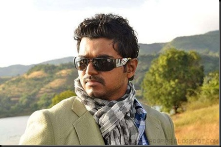 Kaavalan_Movie_Latest_Stills_01