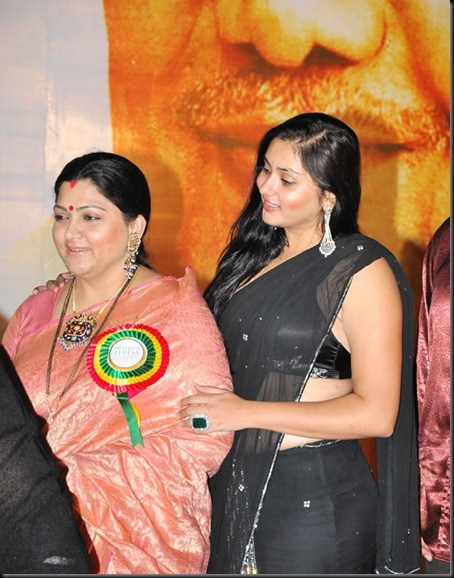 Namitha_with_Kushboo_(3)