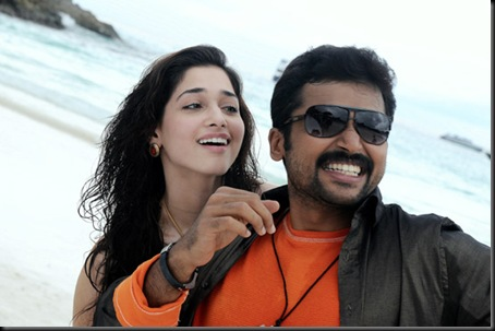 Siruthai-Movie-Latest-Stills-6