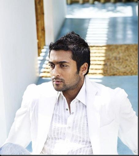 Surya-Ezham-Arivu-latest-Stills00