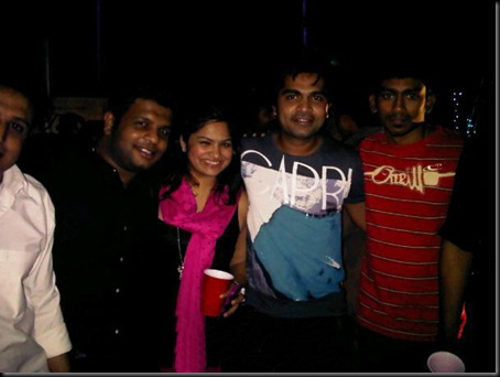 Simbu-Birthday-Celebrations-Pics-4